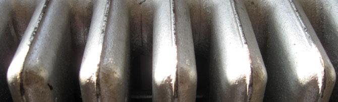 Instalaci n y mantenimiento de calefacci n calefacci n for Calefaccion bomba de calor radiadores